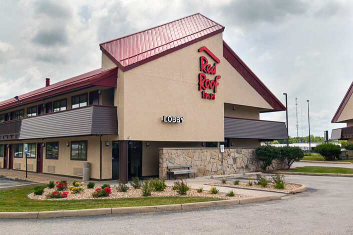 Find Book Cheap Hotels Red Roof Inn
