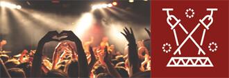event venue image live concert