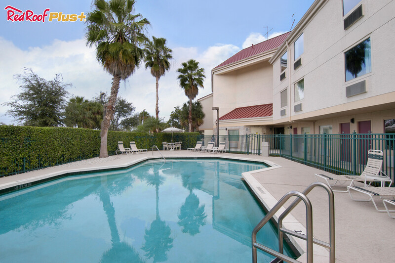west palm beach hotel pool outdoor pool