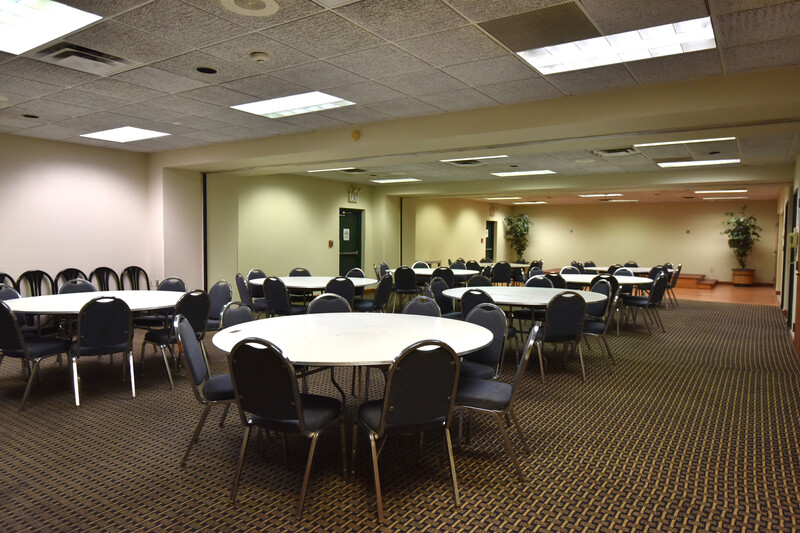 Red Roof Inn Lexington – Winchester Meeting Space Image