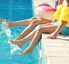 Summer Promotion Image